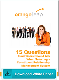 Orange Leap - 15 Questions Download