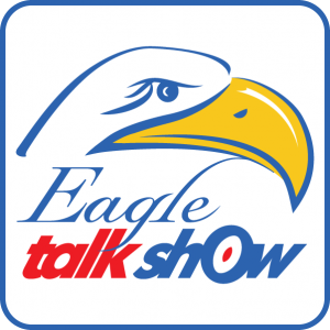 Movember Team Eagle Talk Show