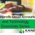 2016 Nonprofit Cloud Accounting and Technology Essentials Series